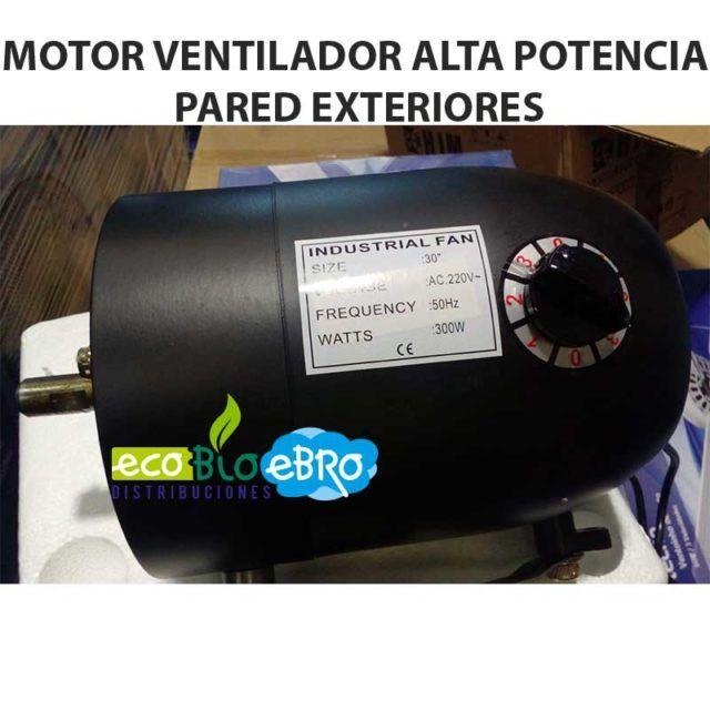 MOTOR-VENTILADOR-ALTA-POTENCIA-PARED-EXTERIORES-ECOBIOEBRO