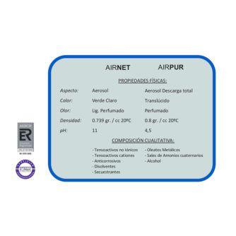Propiedades-Desinfectante-y-Desodorizante-para-vehículos--2X100-ml.-ecobioebro