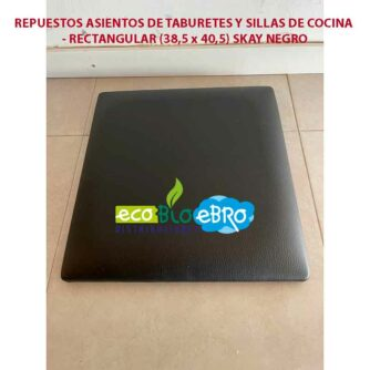 REPUESTOS-ASIENTOS-DE-TABURETES-Y-SILLAS-DE-COCINA---RECTANGULAR-(38,5-x-40,5) ecobioebro
