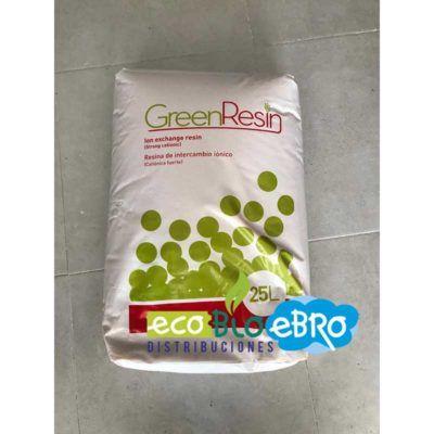 Saco-resina-25-l-green-resin-ecobioebro