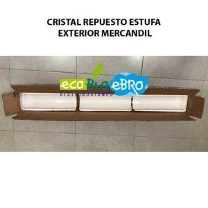 VISTA-CRISTAL-REPUESTO-ESTUFA-EXTERIOR-MERCANDIL-ecobioebro
