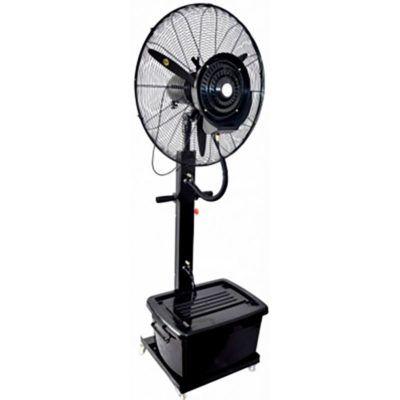 Ventilador-Nebulizador-210-w--ecobioebro