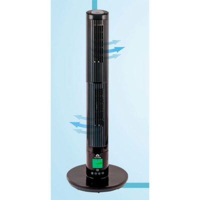 Ventilador-de-torre-glaziar-2-ecobioebro
