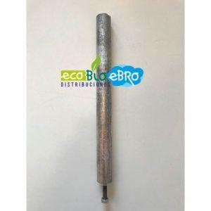 ánodo-de-magnesio-serie-SB-termos-electricos-nofer-ecobioebro