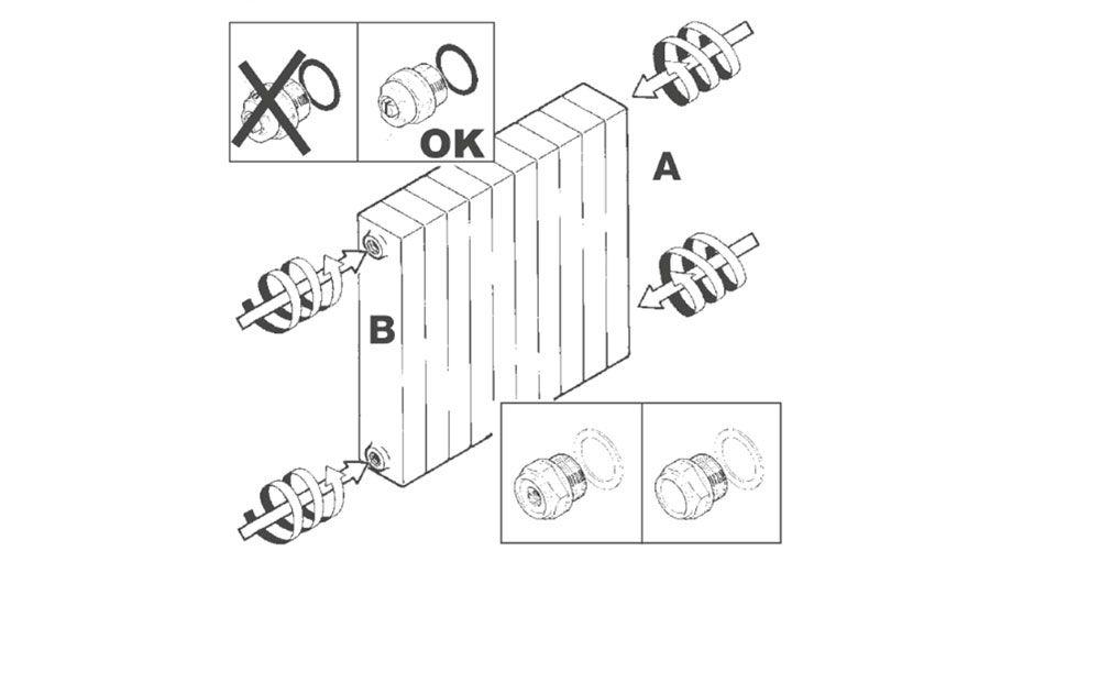 accesorios-radiador-aluminio-ecobioebro