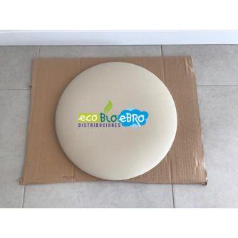 ambiente-asiento-skay-marfil-diametro-40-cm-ecobioebro