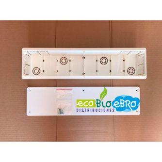 ambiente-caja-preinstalacion-muro-65-ecobioebro