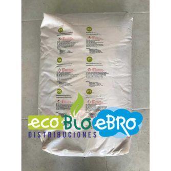 ambiente-saco-resina-25-l-ecobioebro