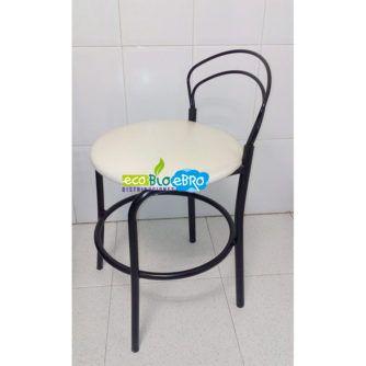 ambiente-silla-cocina-repuestos-asientos-skay-blanco-ecobioebro