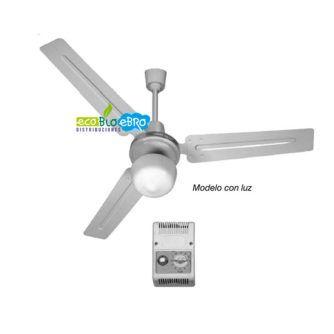 ambiente-ventilador-con-luz-y-mando-ecobioebro