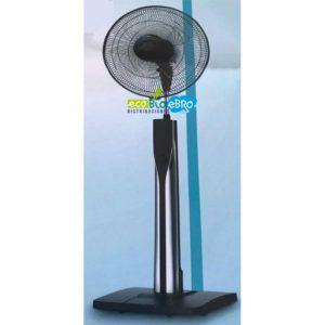 ambiente-ventilador-de-pie-vp577-ecobioebro