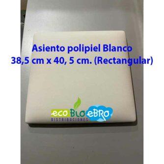 asiento-cocina-polipiel-rectangular-blanco-ecobioebro