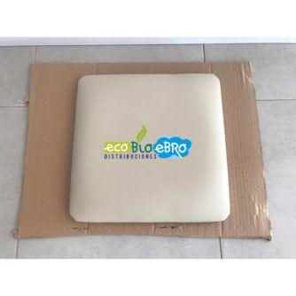 asiento-cuadrado-burgos-35x35-cm-especial-marfil-ecobioebro