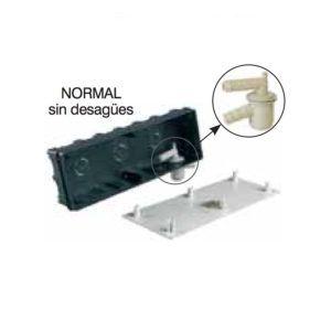 caja-sin-desague-con-sifon-ecobioebro