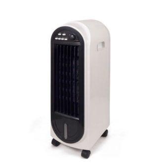 climatizador-portátil-AC50M-ecobioebro