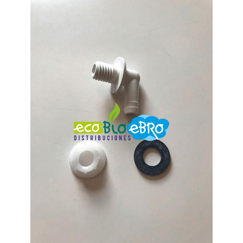 codo-rebosadero-3:8-depositos-cilindricos-ecobioebro