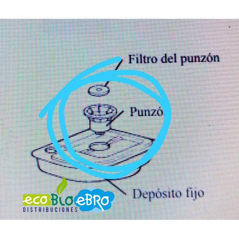 despiece-pincho-filtro-sre-ecobioebro