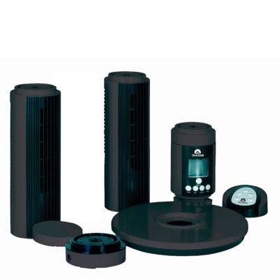 despiece-ventilador-glaziar-2-en-1-ecobioebro-