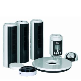 despiece-ventilador-glaziar-3-en-1-ecobioebro-