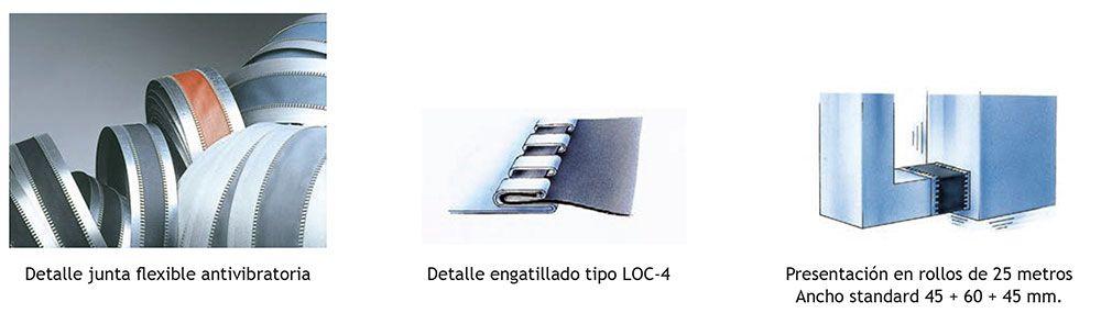 detalles-tecnicos-junta-antivibratoria-climatech-ecobioebro