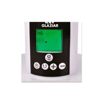 display-ventilador-glaziar-3-ecobioebro