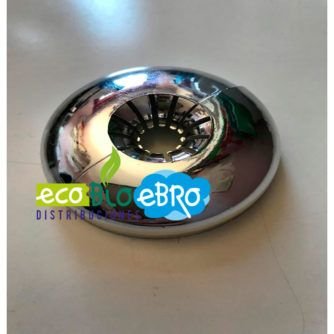 embellecedor-de-tubos-cromo-1016-ecobioebro