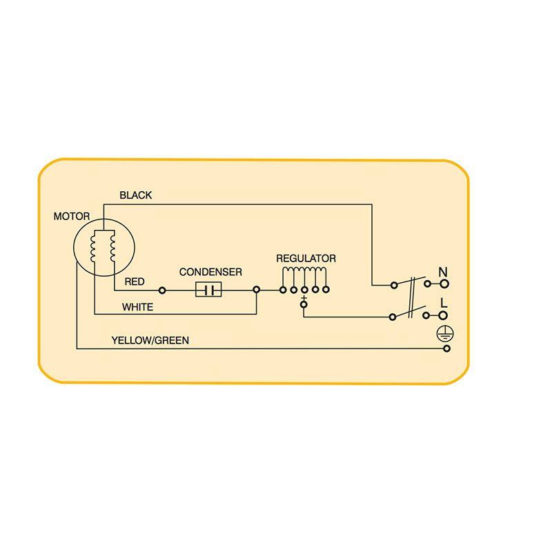 esquema-electrico-ventilador-con-luz-y-mando-ecobioebro