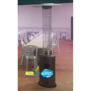 estufas-a-gas-mercandil-ecobioebro