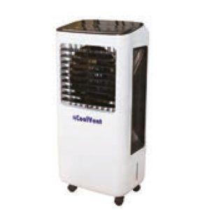 evaporativo-coolvent-XZ13-050-ecobioebro