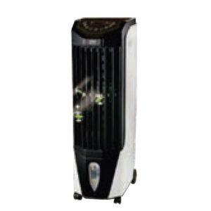 evaporativo-coolvent-portatil-KTD-2500-ecobioebro