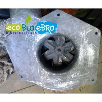 extractor-estufa-ECO-I-ecoforest-ecobioebro