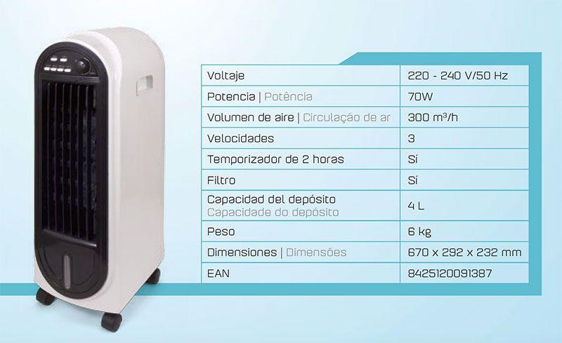ficha-tecnica-climatizador-AC50M-ecobioebro