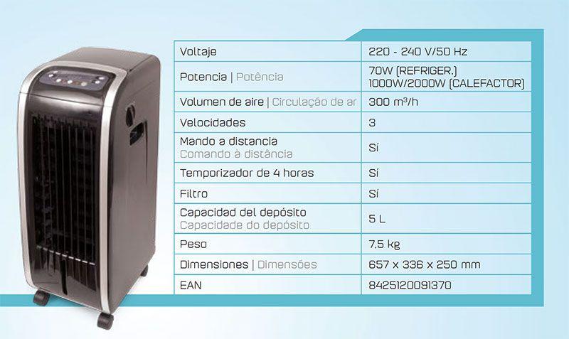 ficha-tecnica-climatizador-AM52-ecobioebro