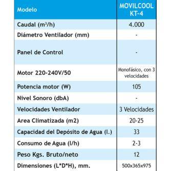 ficha-tecnica-movilcool-KT-4-ecobioebro