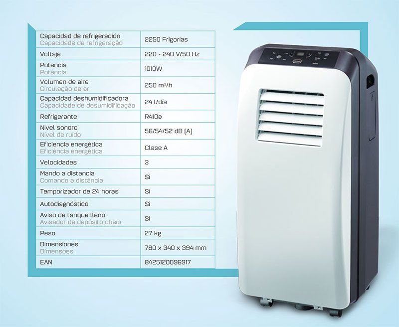 ficha-tecnica-portatil-ACP9000-Ecobioebro