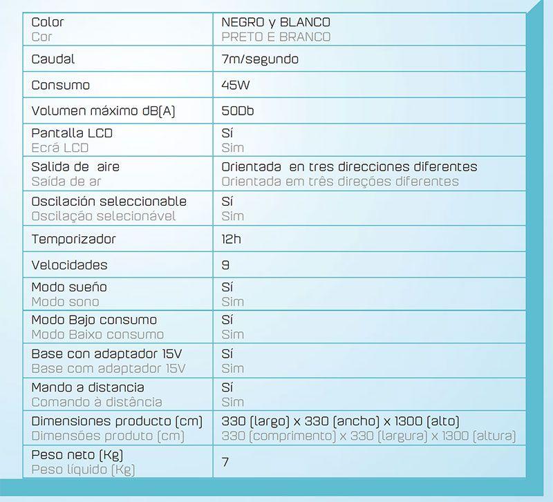 ficha-tecnica-ventilador-3-en-1-glaziar-3-ecobioebro