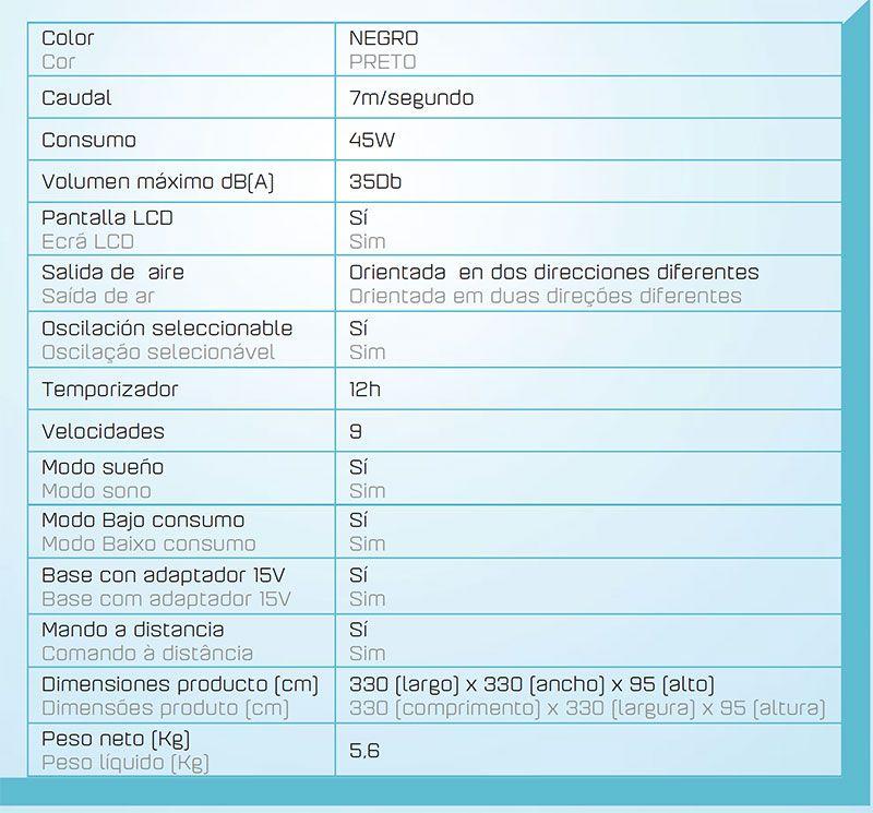 ficha-tecnica-ventilador-glaziar-2-ecobioebro