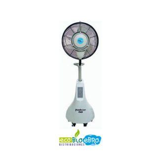 freshvent-plus-500-mm-ecobioebro