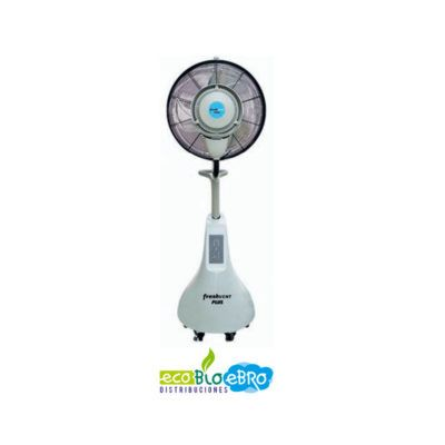 freshvent-plus-500-mm-ecobioebro