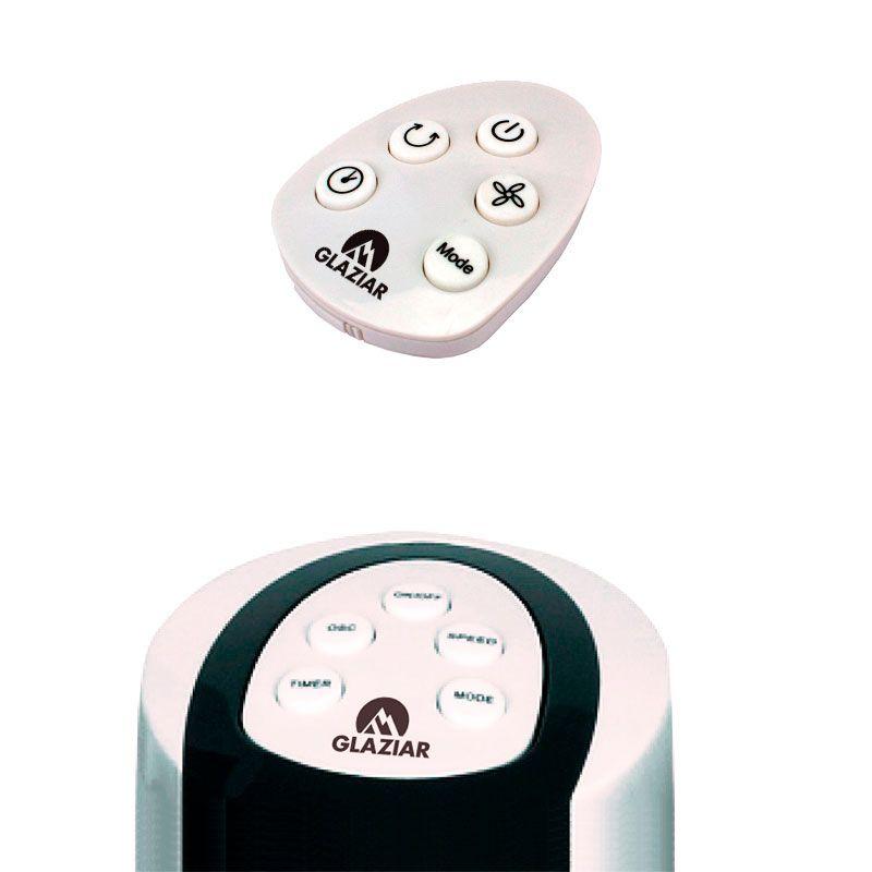 mando-a-distancia-ventilador-glaziar-3-ecobioebro