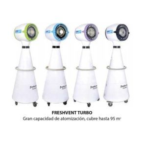 modelos-freshvent-turbo-ecobioebro
