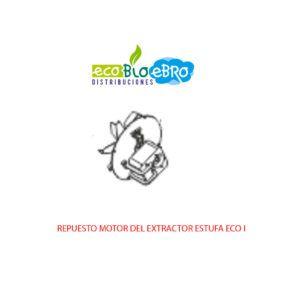 motor-del-extractor-ECO-I-ecobioebro