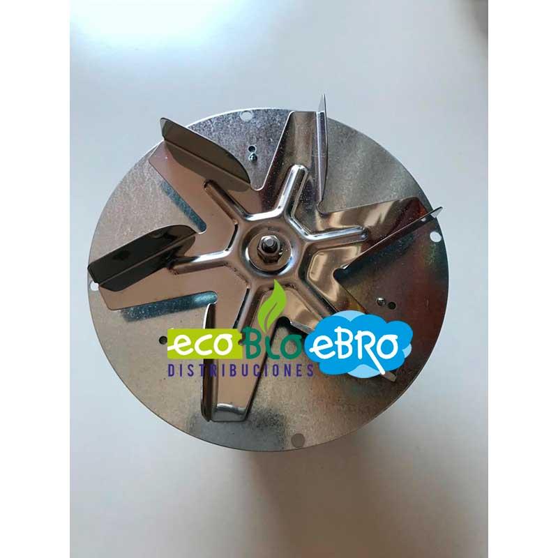 motor-del-extractor-estufa-ECO-I-ecobioebro
