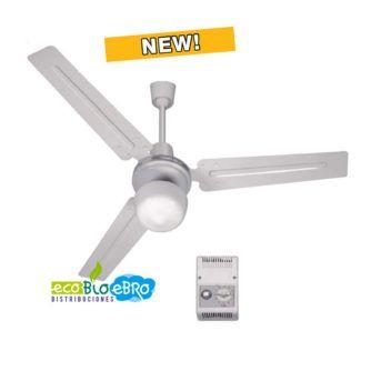 nuevo-ventilador-con-luz-y-mando-pared-ecobioebro