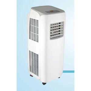 portatil-aire-2250-modleo-ACP9001-ecobioebro