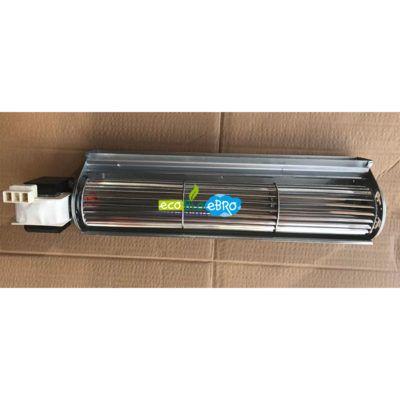 repuesto-ventilador-convección-ecoforest-ECO-I-ecobioebro