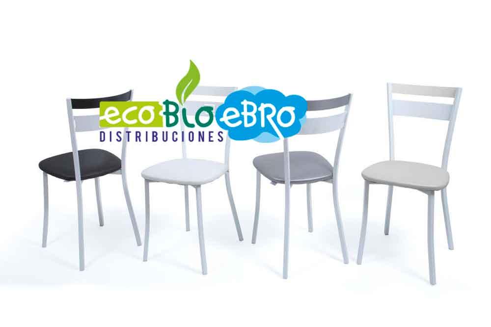 repuestos-asientos-sillas-de-cocina-ecobioebro