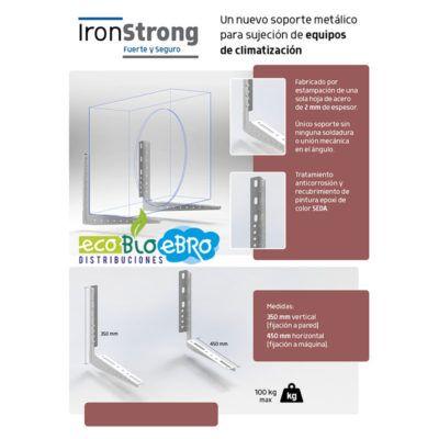 soportes-aire-acondicionado-ironstrong-ecobioebro