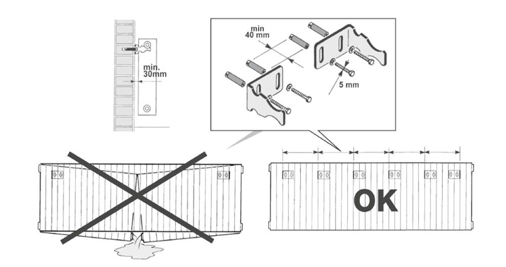 ubicacion-radiadores-de-aluminio-ecobioebro
