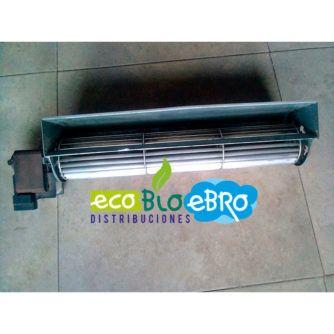 ventilador-de-conveccion-ecoforest-estufa-eco-I-ecobioebro